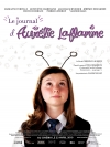 Le journal d'aurelie laflamme