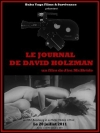 Le journal de david holzman