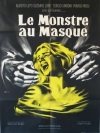 Le monstre au masque