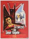 Le secret de soeur angele