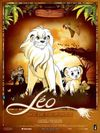 Leo, roi de la jungle