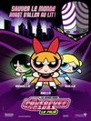 Les supers nanas - the powerpuff girls