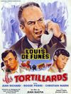 Les tortillards