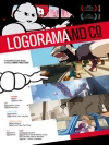 Logorama and co