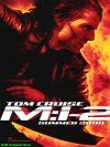 M:i-2 mission: impossible 2