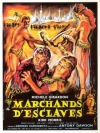 Marchands d'esclaves