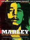 Marley, the definitive story