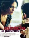 Miracle a palerme