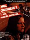 Moi, christiane f., 13 ans, droguee, prostituee...
