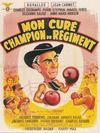 Mon cure champion du regiment