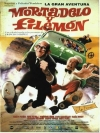 Mortadelo e filemon