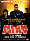 Nick fury: agent du shield