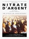 Nitrate d'argent