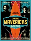 Of men and mavericks
