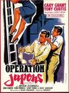 Operation jupons