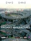 Paysages manufactures