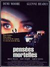 Pensees mortelles