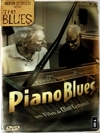 Piano blues collection the blues