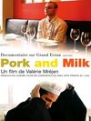 Pork and milk