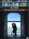 Punch-drunk love ivre d'amour
