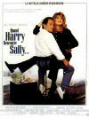 Quand harry rencontre sally...