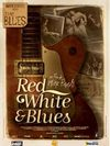 Red white and blues collection the blues