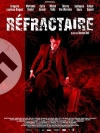 Refractaire