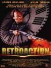 Retroaction