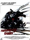 Runaway train a bout de course