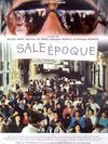 Sale epoque