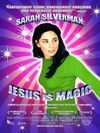 Sarah silverman : jesus is magic