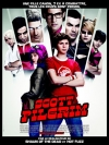 Scott pilgrim vs.the world