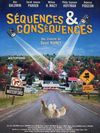 Sequences & consequences