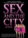 Sex & the city : le film
