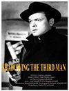 Shadowing the third man
