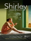 Shirley visions of reality