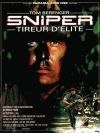 Sniper tireur d'elite