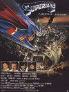Superman ii l'aventure continue