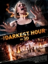 The darkest hour 3d