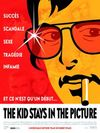 The kid stays in the picture l'incroyable histoire vraie de robert evans