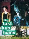 The last bus home