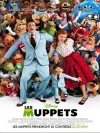 The muppets, le film
