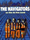 The navigators