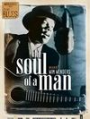 The soul of a man collection the blues