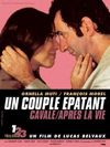 Un couple epatant