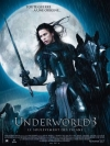 Underworld : rise of the lycans