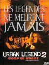 Urban legend 2 : coup de grace