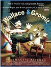 Wallace & gromit la collection aardman