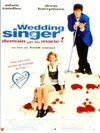 Wedding singer demain on se marie !