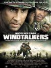 Windtalkers les messagers du vent